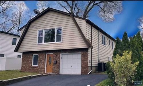 Photo of 346 Beech Street, Township of Washington, NJ 07676 (MLS # 21014437)