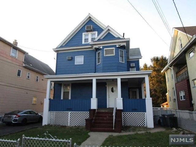 85 Clinton Place, East Rutherford, NJ 07073 - #: 21000438