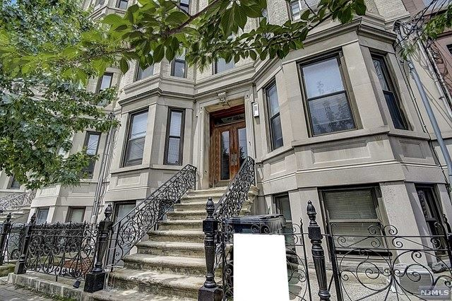 1114 Park Avenue #1R, Hoboken, NJ 07030 - #: 20022440