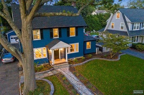 Photo of 329 Linwood Avenue, Ridgewood Village, NJ 07450 (MLS # 21041443)