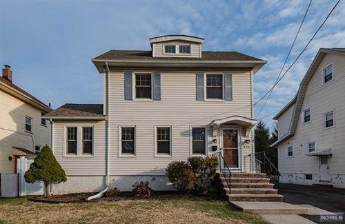Photo of 620 Edel Avenue, Maywood, NJ 07607 (MLS # 21002444)
