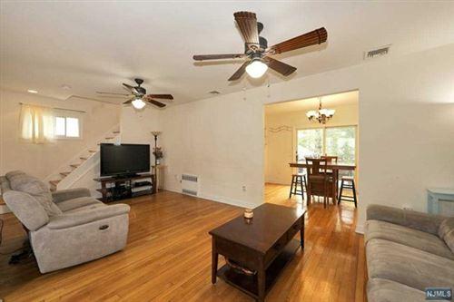 Photo of 33 Jewett Avenue, Tenafly, NJ 07670 (MLS # 21014445)