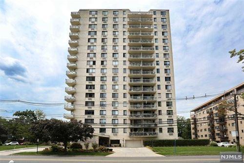 Photo of 307 Prospect Avenue #2A, Hackensack, NJ 07601 (MLS # 20033449)