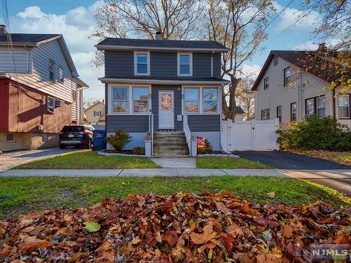 Photo of 331 Parker Avenue, Hackensack, NJ 07601 (MLS # 20048449)