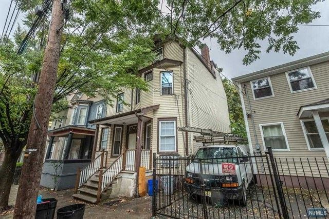104 4th Avenue, Newark, NJ 07104 - MLS#: 20044449