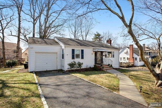 2 Hartshorn Terrace, West Orange, NJ 07052 - MLS#: 21010451