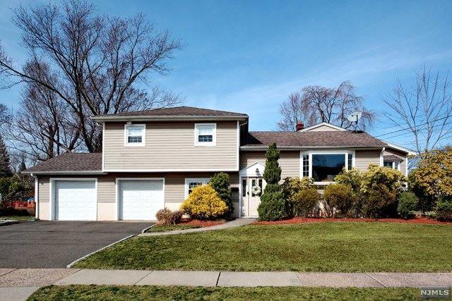 34 Woodstock Drive, Wayne, NJ 07470 - MLS#: 21010453