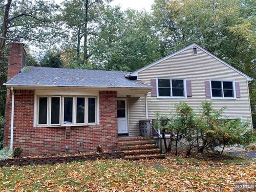 Photo of 26 Chestnut Street, Haworth, NJ 07641 (MLS # 20045454)