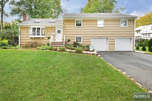 Photo of 310 Spencer Place, Paramus, NJ 07652 (MLS # 20042455)
