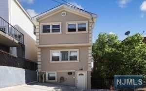 Photo of 181 Cottage Lane, Cliffside Park, NJ 07010 (MLS # 20022456)