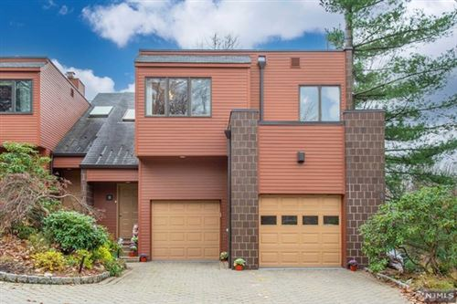 Photo of 11 Oak Trail Road, Englewood, NJ 07631 (MLS # 20048457)