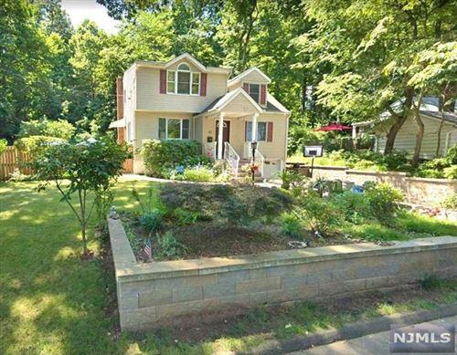 Photo of 101 Cedar Street, Cresskill, NJ 07626 (MLS # 21012457)