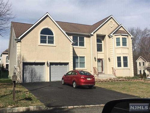 Photo of 5 Olde Woods Lane, Montvale, NJ 07645 (MLS # 20011461)