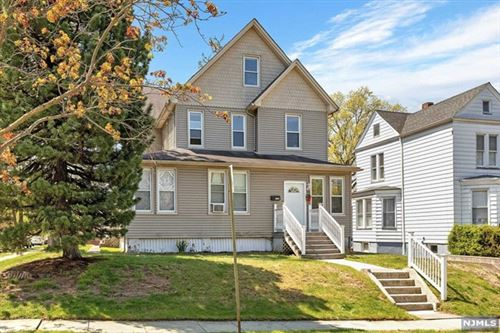 Photo of 115 Francisco Avenue, Rutherford, NJ 07070 (MLS # 21015465)