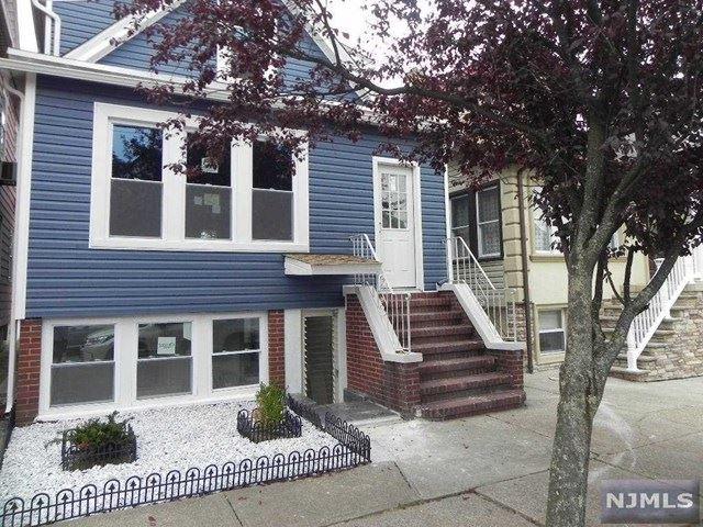 174 Pierre Avenue, Garfield, NJ 07026 - MLS#: 21038465
