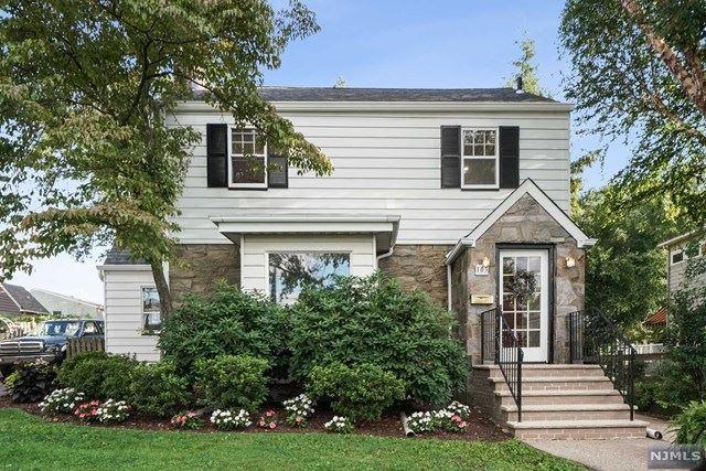 103 West Passaic Avenue, Bloomfield, NJ 07003 - #: 21036467