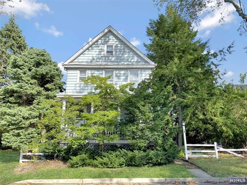 Photo of 488 Gardner Place, Hackensack, NJ 07601 (MLS # 20041468)