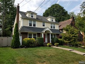 Photo of 324 Demott Avenue, Teaneck, NJ 07666 (MLS # 1941471)