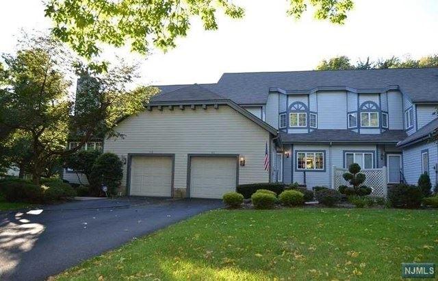 46 Easedale Road, Wayne, NJ 07470 - MLS#: 20023472
