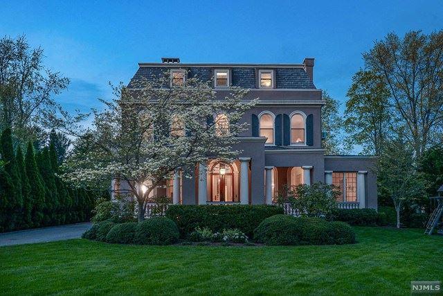 185 Gates Avenue, Montclair, NJ 07042 - MLS#: 21017472