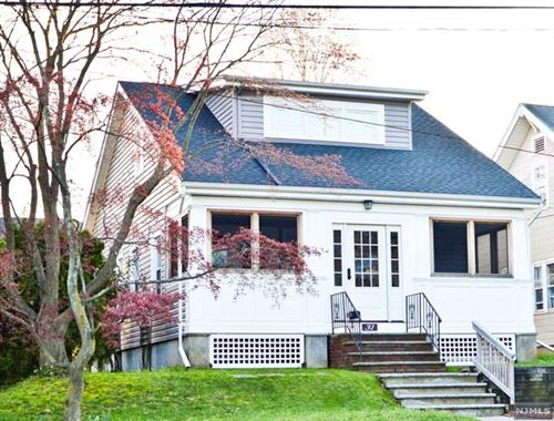 Photo of 31 Spring Valley Avenue, Hackensack, NJ 07601 (MLS # 20038475)
