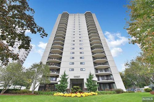 Photo of 245 Prospect Avenue #16A, Hackensack, NJ 07601 (MLS # 20038476)