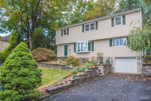 Photo of 12 Harding Court, Park Ridge, NJ 07656 (MLS # 20004477)