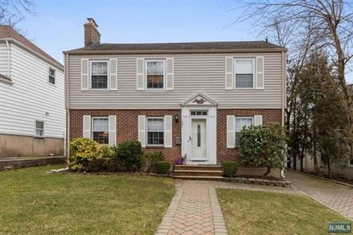 Photo of 634 Cumberland Avenue, Teaneck, NJ 07666 (MLS # 20015477)