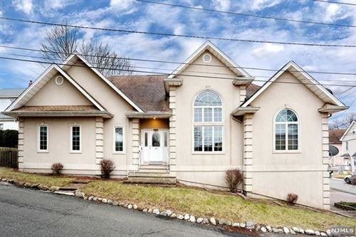 Photo of 628 Church Lane, Fort Lee, NJ 07024 (MLS # 20039477)