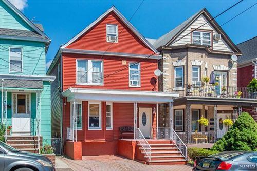 Photo of 310 76th Street, North Bergen, NJ 07047 (MLS # 21039478)