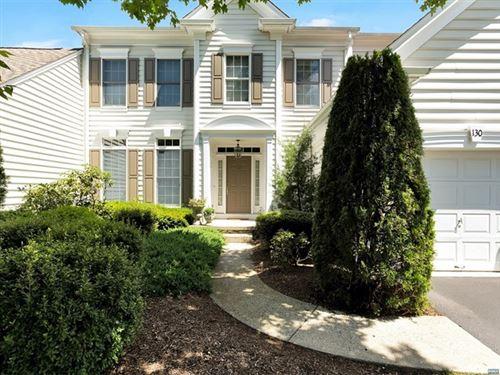 Photo of 130 White Pine Court, Paramus, NJ 07652 (MLS # 20040479)