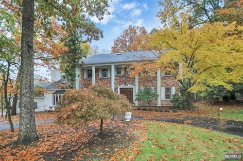 Photo of 750 Natures Way, Franklin Lakes, NJ 07417 (MLS # 20045480)
