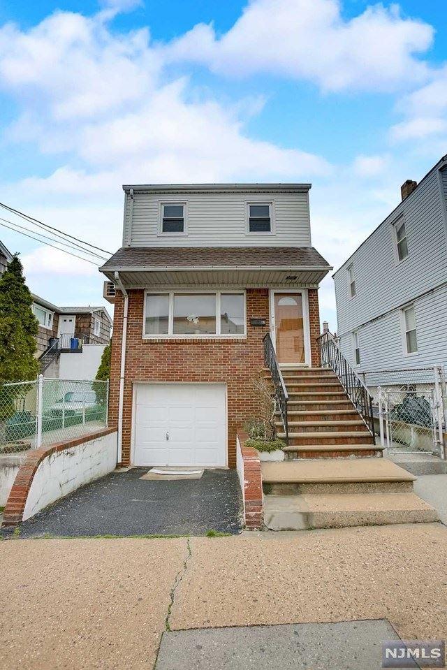87 Devon Street, Kearny, NJ 07032 - MLS#: 21011480