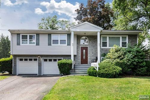 Photo of 260 West Drive, Paramus, NJ 07652 (MLS # 20026481)