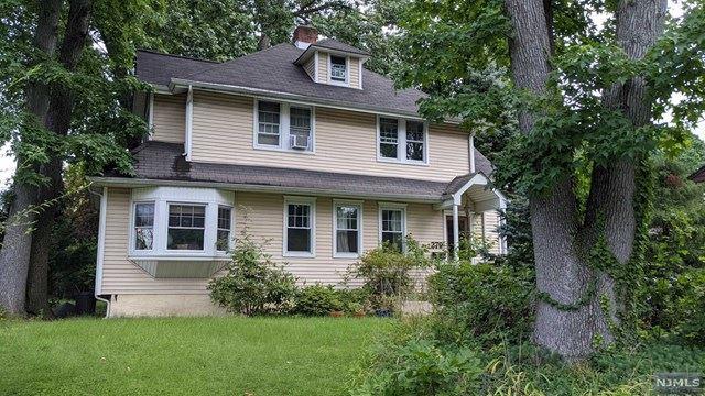 279 Warwick Avenue, Teaneck, NJ 07666 - MLS#: 21032482