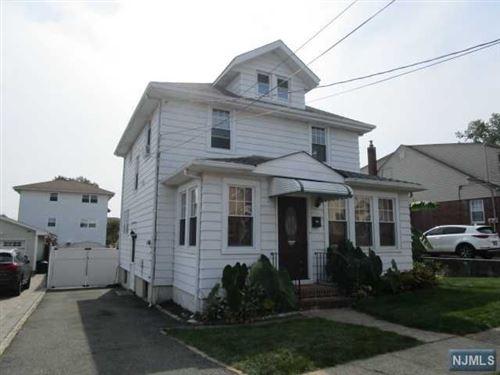 Photo of 158 Orchard Street, Elmwood Park, NJ 07407 (MLS # 20040483)