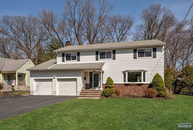 187 Orchard Place, Ridgewood, NJ 07450 - #: 21010486