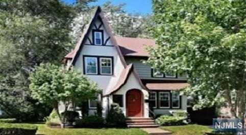 Photo of 604 Cooper Avenue, Oradell, NJ 07649 (MLS # 21026487)
