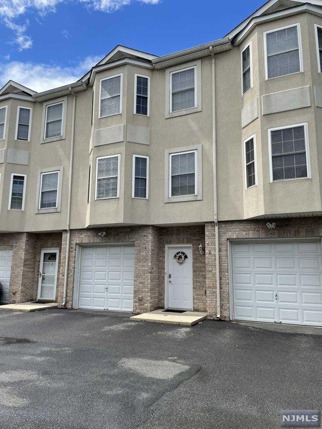 66 Terhune Avenue #3, Lodi, NJ 07644 - #: 21034489