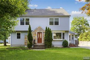 Photo of 37 Ferguson Place, Ramsey, NJ 07446 (MLS # 1926490)