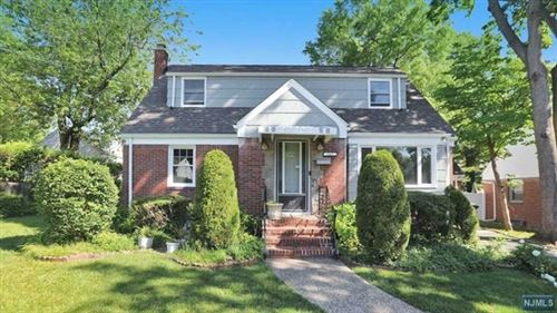 Photo of 117 Hamilton Road, Teaneck, NJ 07666 (MLS # 20018491)