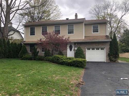 Photo of 361 Walthery Avenue, Ridgewood Village, NJ 07450 (MLS # 21014492)