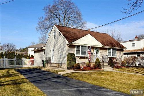 Photo of 263 Hoppers Lane, Paramus, NJ 07652 (MLS # 20008493)