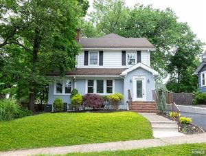 Photo of 363 Johnson Avenue, Teaneck, NJ 07666 (MLS # 1910495)