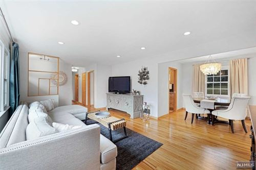 Photo of 98 Forest Avenue, Ramsey, NJ 07446 (MLS # 20008495)