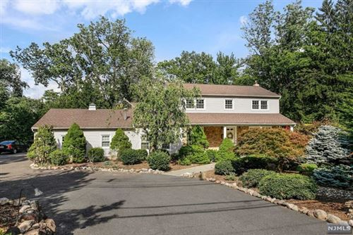 Photo of 281 Cedar Hill Avenue, Wyckoff, NJ 07481 (MLS # 20035495)
