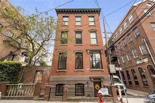 Photo of 57 6th Street, Hoboken, NJ 07030 (MLS # 20037495)
