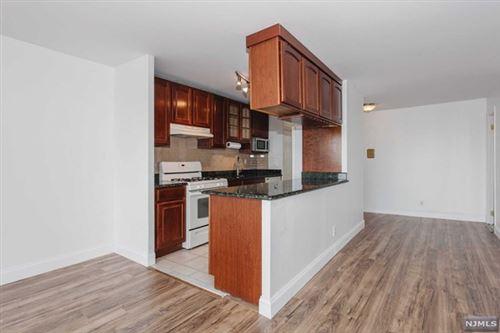 Photo of 277 Prospect Avenue #11E, Hackensack, NJ 07601 (MLS # 20042496)