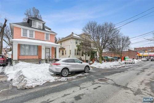 Photo of 425 77th Street, North Bergen, NJ 07047 (MLS # 21006496)