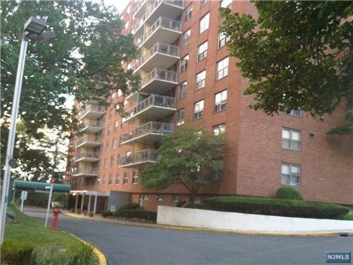Photo of 301 Beech Street #3C, Hackensack, NJ 07601 (MLS # 21011496)